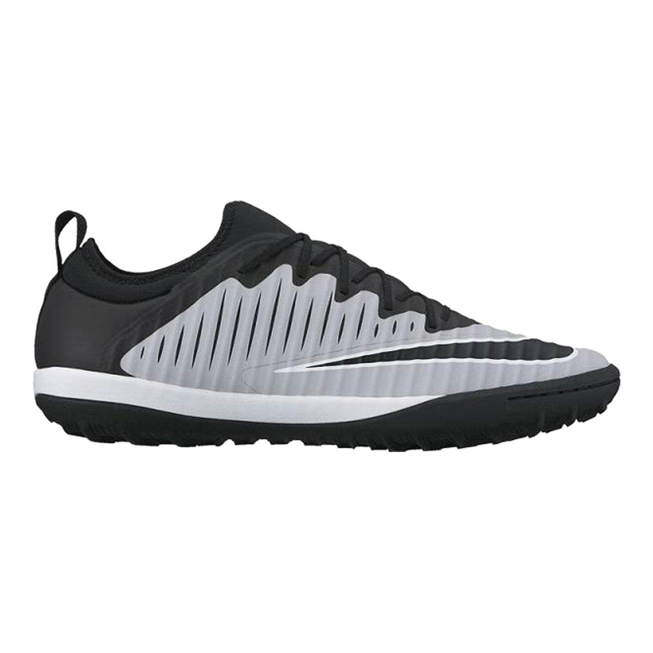 outlet til salg første sats nyt højt NIKE MercurialX Finale II Turf Shoes