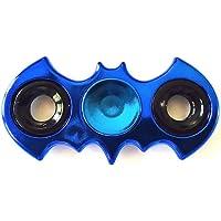Hand Spinner Batman - Livraison 24h - Couleur