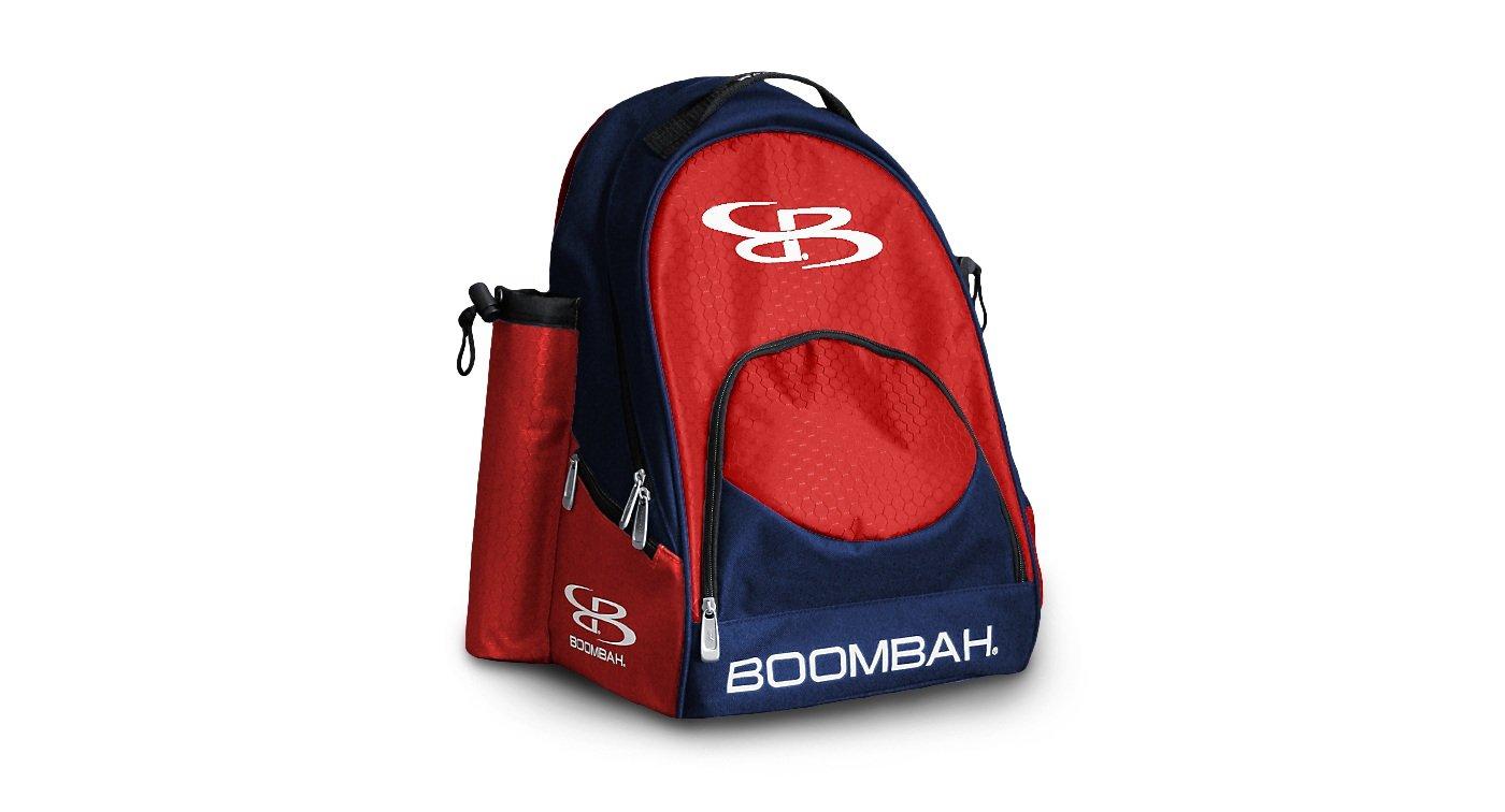 7be0139c35c Boombah Tyro Baseball   Softball Bat Backpack - 20