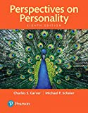 Perspectives on Personality, Books a la Carte (8th Edition)