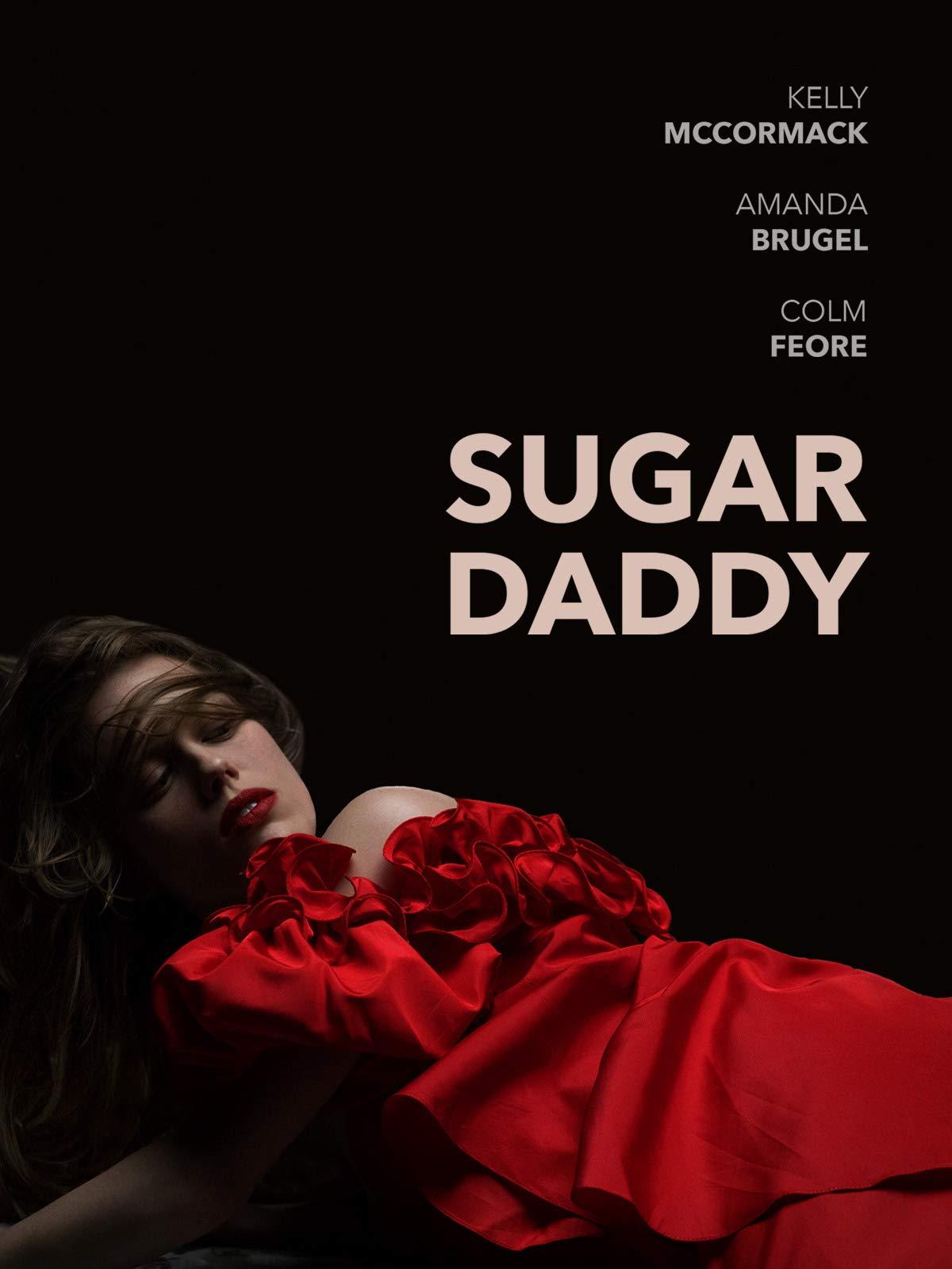 sugar daddy teen amateur