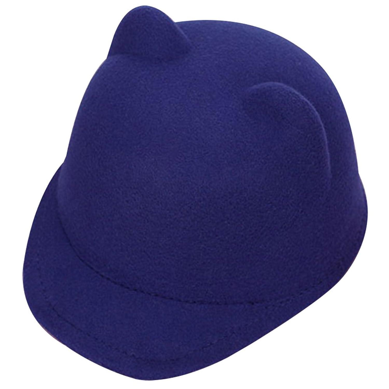chendongdong - Sombrero - para niña