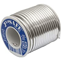 Canfield 85311 Flo Safe Lead-Free Solder