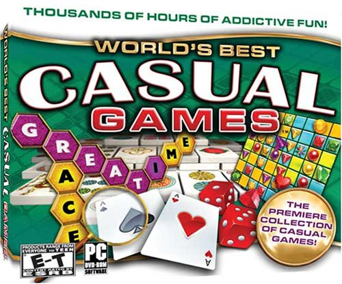 the-worlds-best-casual-games
