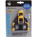 シマノ クリートセット SM-SH10 SPD-SLクリート 3549