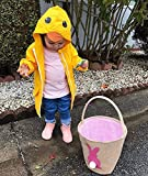 YOUNGER-TREE-Toddler-Baby-Boy-Girl-Duck-Raincoat-Cute-Cartoon-Hoodie-Zipper-Coat-Outfit