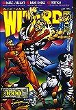 Wizard: The Comics Magazine #23 VF/NM ; Wizard comic book