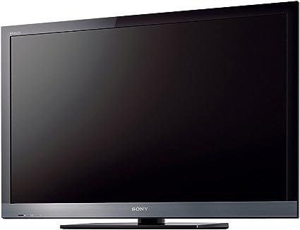 Sony KDL32EX600 - Televisor LED Full HD 32 pulgadas: Amazon.es: Electrónica