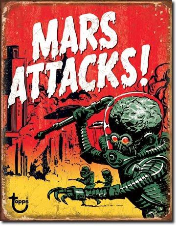 mars-attacks-tin-sign-13-x-16in