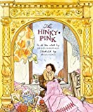 The Hinky-Pink, , 0689875886