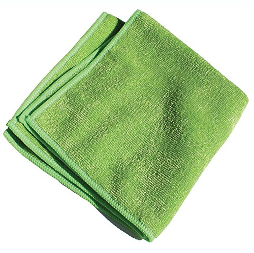 E-cloth General Purpose Cloth (e-cloth General Purpose Cloth (Colors may vary) (One Cloth))