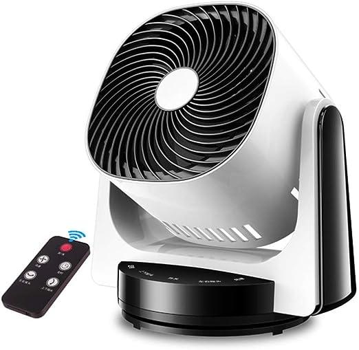 Lingyun Ventilador De RefrigeracióN CirculacióN De Aire Ventilador ...
