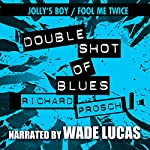 Double Shot of Blues | Richard Prosch