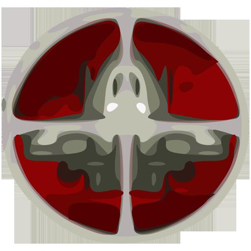 Plasma Blaster
