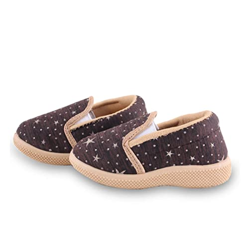580668703fc Musical Kats Casual Shoes with a Very Attractive Look for Boys  Amazon.in   Shoes   Handbags