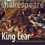 King Lear (Dramatised) | William Shakespeare