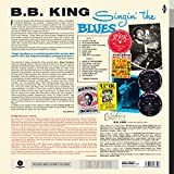 Singing The Blues [Limited Edition 180-Gram