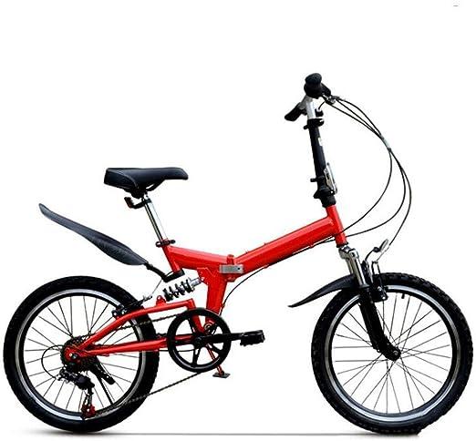 Amortiguadores delanteros y traseros de bicicletas bicicletas de ...