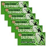 Cheap Evergreen Leaves California Dieter's Drink Extra Strength Tea 1.76 oz (6 Pack)