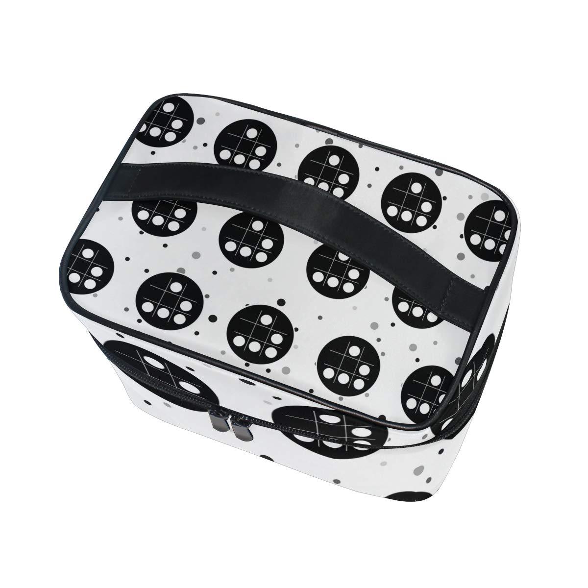 Amazon.com: Hacker Emblem Organizador de bolsas de ...