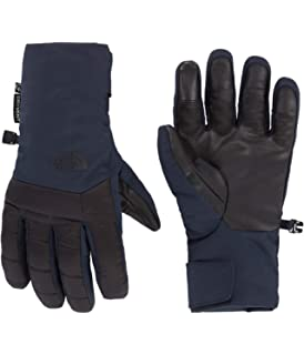 b1868b0f9 North Face Men's M Revelstoke Etip Gloves, Blue/Urban Navy, Small ...