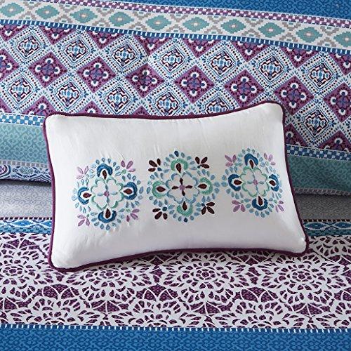 Intelligent pattern Joni Comforter Comforter Sets