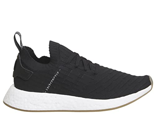 b28733526 adidas Men s By9696 Fitness Shoes  Amazon.co.uk  Shoes   Bags