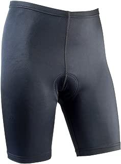 product image for AERO|TECH|DESIGNS Men's Classic Triathlon Shorts Tri-Short for Swim Bike RunMade in USA