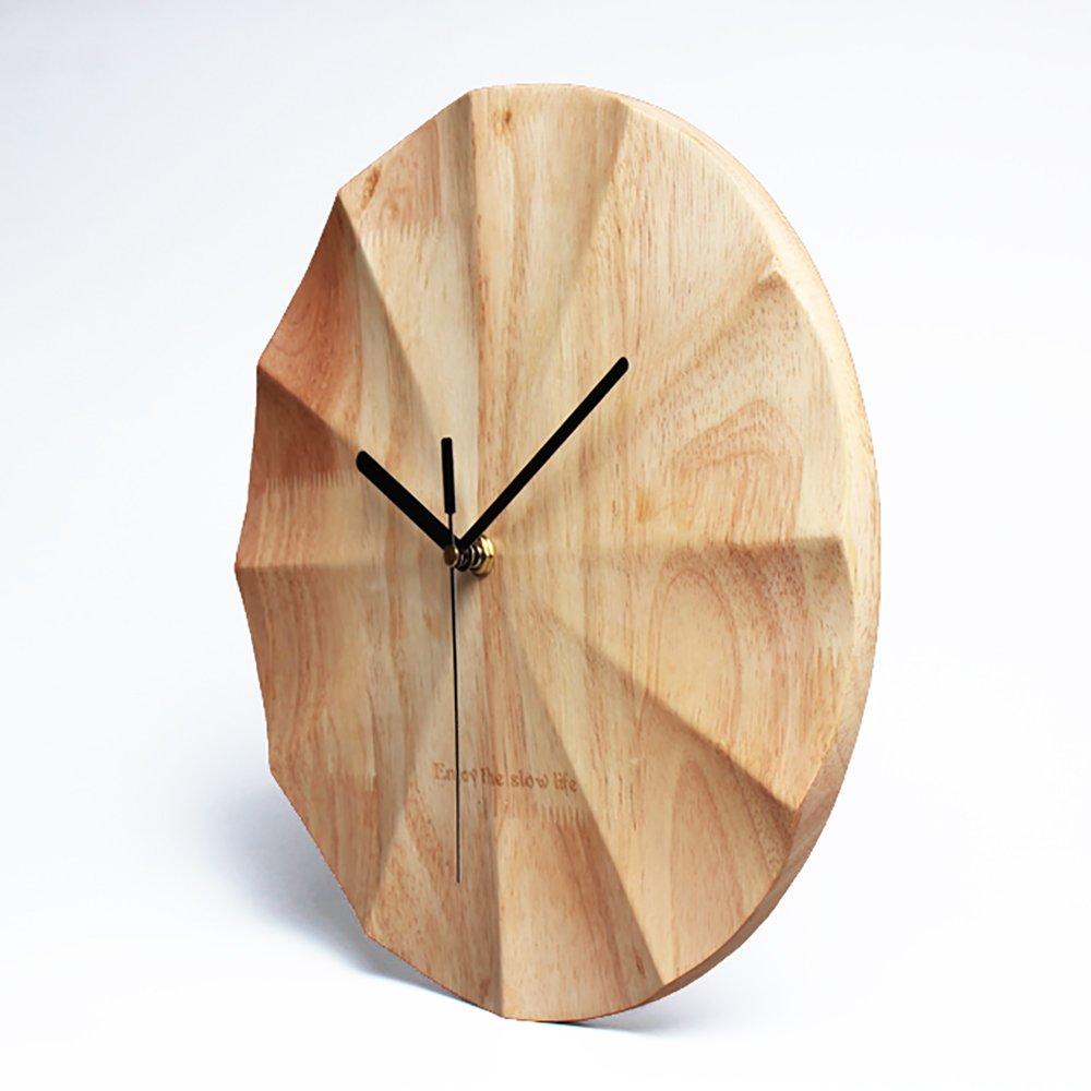 mstw 壁掛け時計