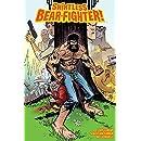 Shirtless Bear-Fighter Volume 1