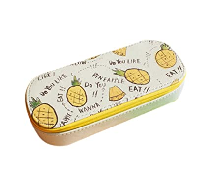 Merveilleux Fashion Storage Boxes Cool Storage Containers Lovely Pencil Cases