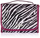 Conair Hanging Travel Toiletry Bags - Best Reviews Guide