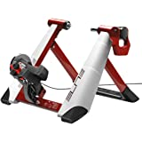 (Red - white/red) - Elite Novo Force Trainer -