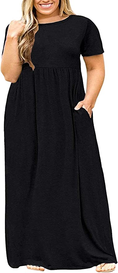 Plus size dress White Maxi Dress White Dress Plus Size Clothing Maxi dress Maternity Dress Plus size tunic Long Sleeve Dress
