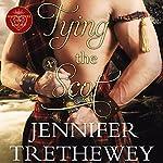 Tying the Scot | Jennifer Trethewey