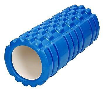 Fitness & Jogging Kleingeräte & Zubehör Faszienrolle Massagerolle Schaumstoffrolle Trainingsrolle Selbstmassage Rolle