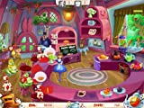 Alice's Tea Cup Madness [Download]