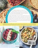 Clean-Eating-Bowls-100-Real-Food-Recipes-for-Eating-Clean