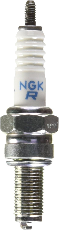 NGK CR9E - Bujía