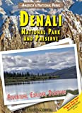 Denali National Park and Preserve, David Aretha, 1598450891