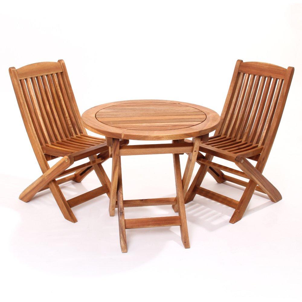kinder gartenm bel set di63 kyushucon. Black Bedroom Furniture Sets. Home Design Ideas