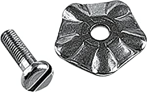 Waring Commercial Drink Mixers Solid Agitator with Screw