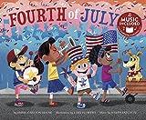 Fourth of July (Holidays in Rhythm and Rhyme)