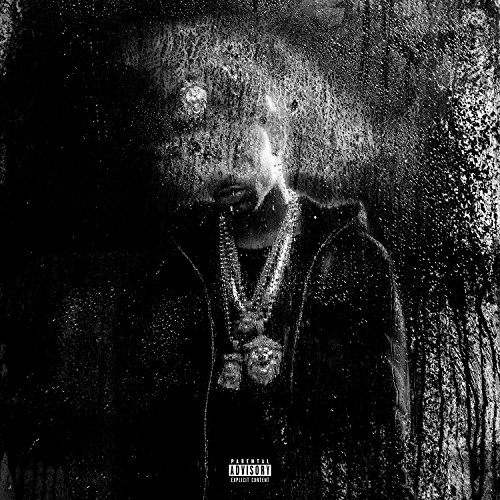 Blessings [feat. Kanye West] [...