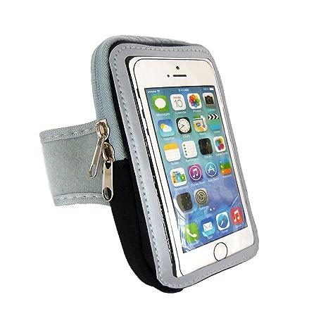 custodia running iphone 8 plus