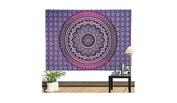 BBQBQ Tapicería para el hogar tapicería Pared decoración de ...