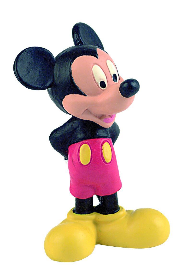 Walt Disney Minnie Classic 15349 BULLYLAND