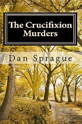 The Crucifixion Murders