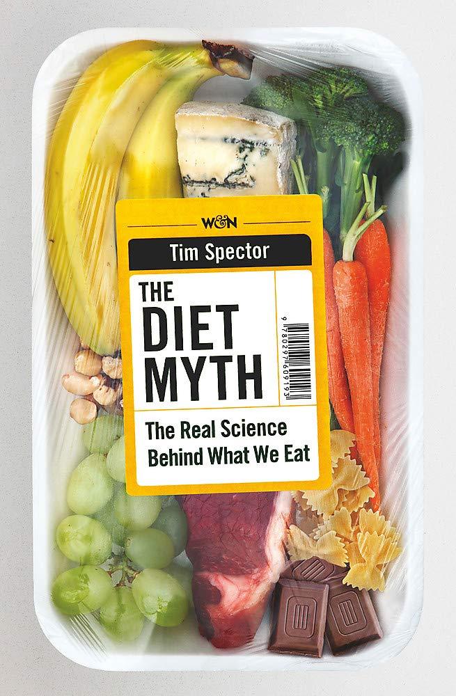 how often diet xl