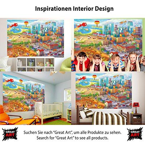 Site Amazon Com Amazon Kitchen Decoration Wallpaper